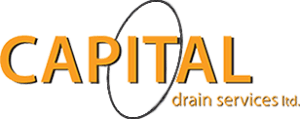 Capital Drain services - drain and sewer cleaning | drainage problems | drainage clearance | drain cleaning business | drain jetting | drain repair | sewer repair | drain pipe repair | sewer pipe repair | drain unblocking cost | drain | cleaning cost | drain unblocking Dublin | drain cleaning | drain cleaning Dublin