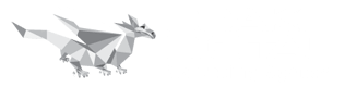 Drake Digital Marketing Agency