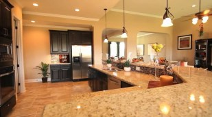 Tuscany Woods - Drake Homes Inc.