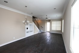 Nolda Terrace by Drake Homes Inc.