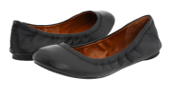 Emmie Flats by Lucky Brand at Zappos.com. $59