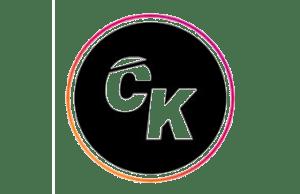 Cool Kicks Logo