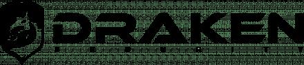 black_draken_icon_and_lettering