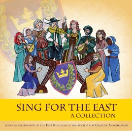 Sing for the East - Kunakiv2-04