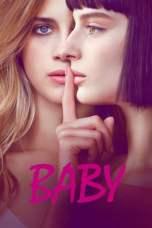 Baby Season 1