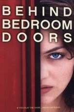Behind Bedroom Doors (2003)