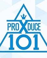 produce x 101