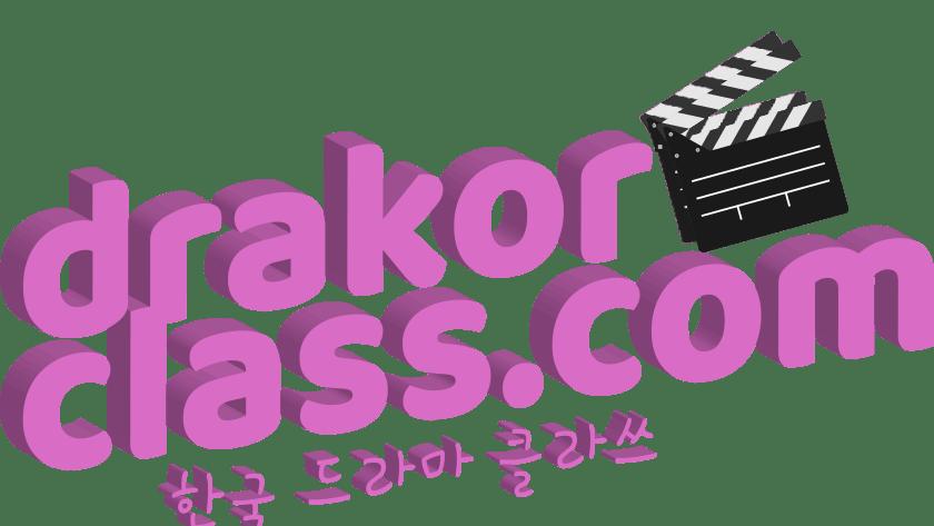drakorclass.com
