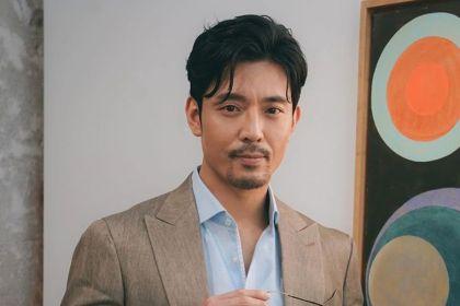 kim Joo-hun