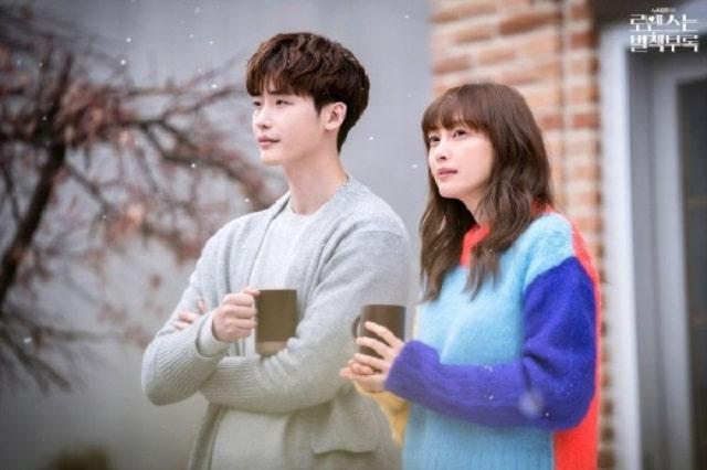 noona-romance-with-dongsaeng