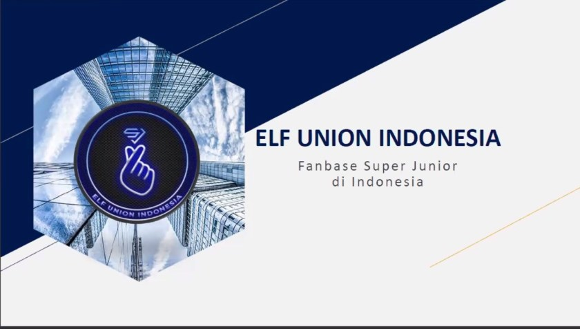 elf union indonesia