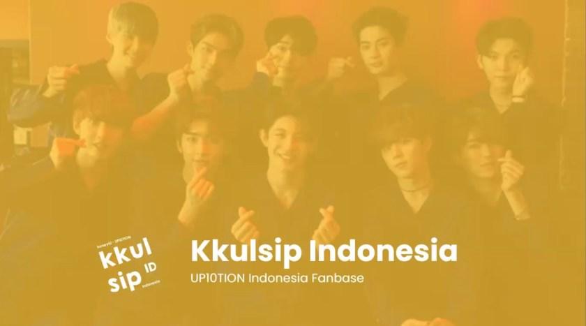 kkulsip Indonesia
