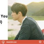 Review Film Be With You 2018