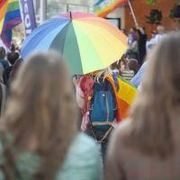 Karakter LGBT yang Mulai Berkembang di Drama Korea