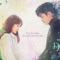 "Kesan Pertama Menonton K-Drama ""Doom at Your Service"" (2021)"