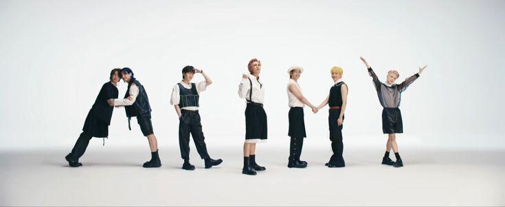 BTS dan ARMY