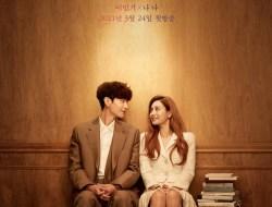 Drama Korea Oh My Ladylord Episode 29-30 Subtitle Indonesia
