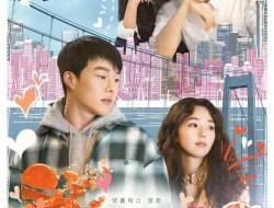 Film Korea Sweet & Sour (2021) Subtitle Indonesia