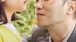 Film Korea You're So Precious to Me (2021) Subtitle Indonesia