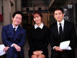 Sinopsis Dan Profil Lengkap Pemeran K-Drama Thriller Innocent Defendant 2017