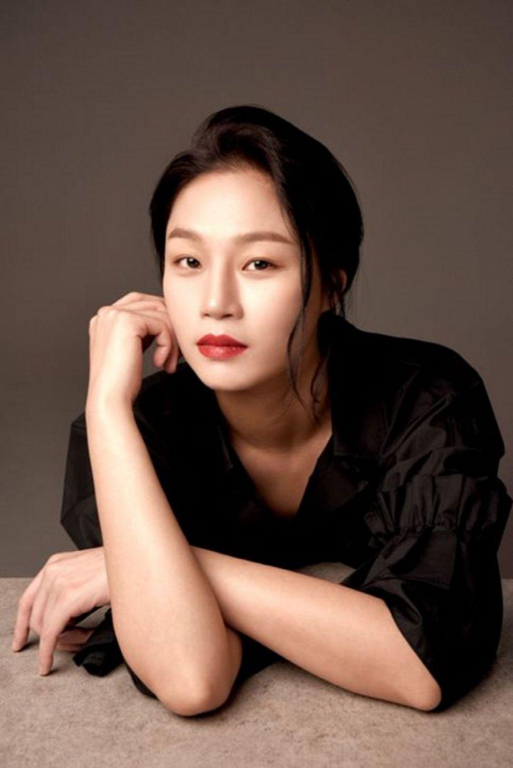 Jang Jin Hee