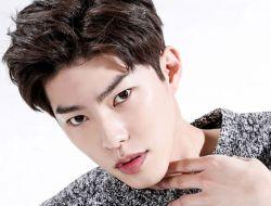Profil Lengkap Kim Gyu-Tae