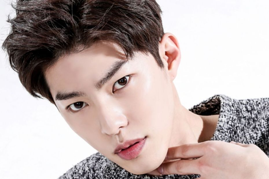 Kim Gyu Tae 1