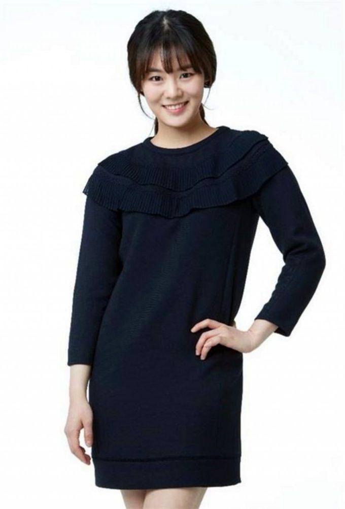 Kwon Han Sol1