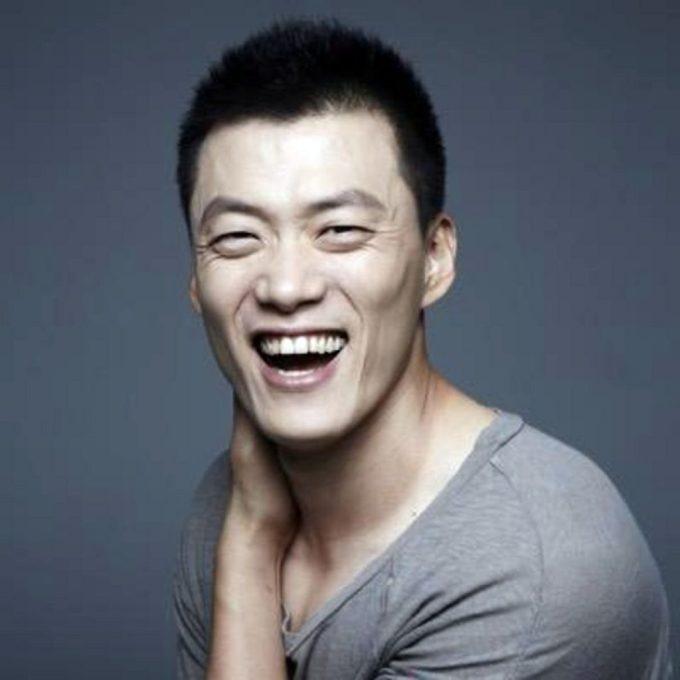 Lee Hyun Geol