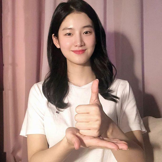 Park Ju hyun 1