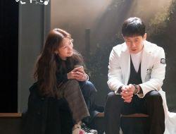 Sinopsis Dan Profil Lengkap Pemeran K-Drama Soul Mechanic 2020