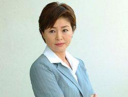 Informasi Lengkap Won Mi-Kyung