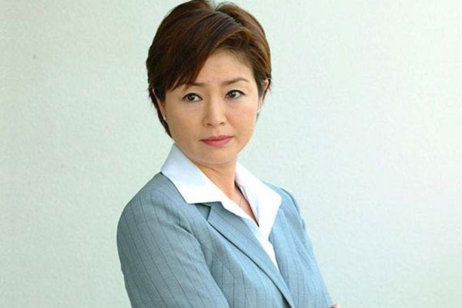 WonMi kyung
