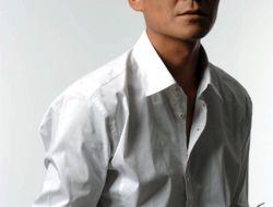Profil Lengkap Choi Kwang Il