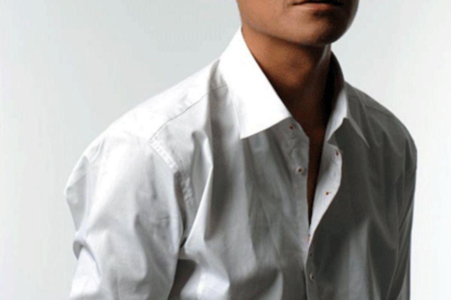 Choi Kwang Il