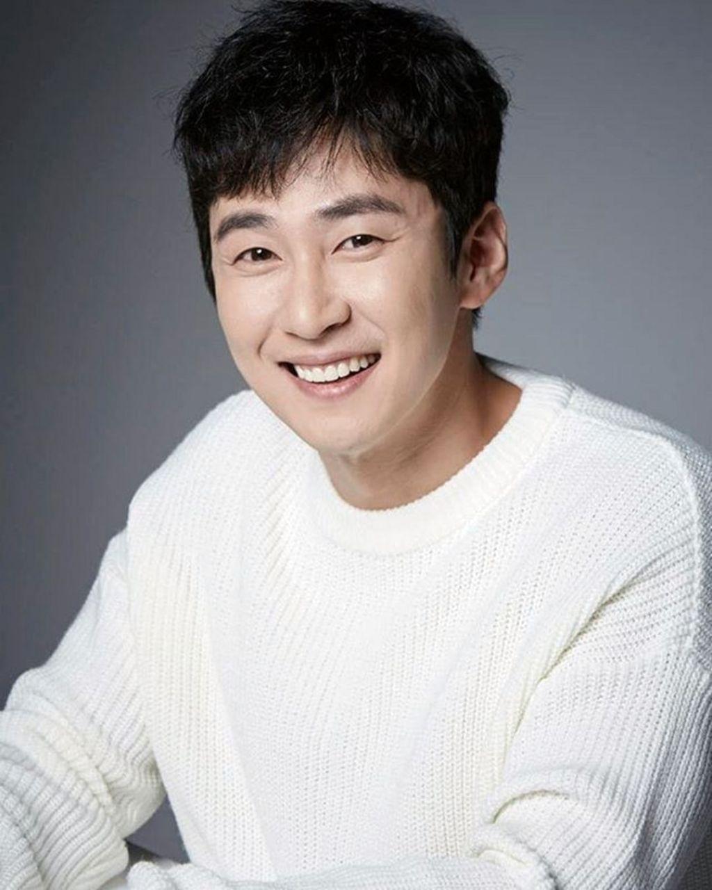 Heo Jae Ho 1