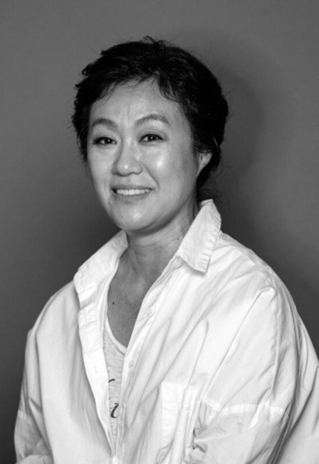 Jeon Guk Hyang