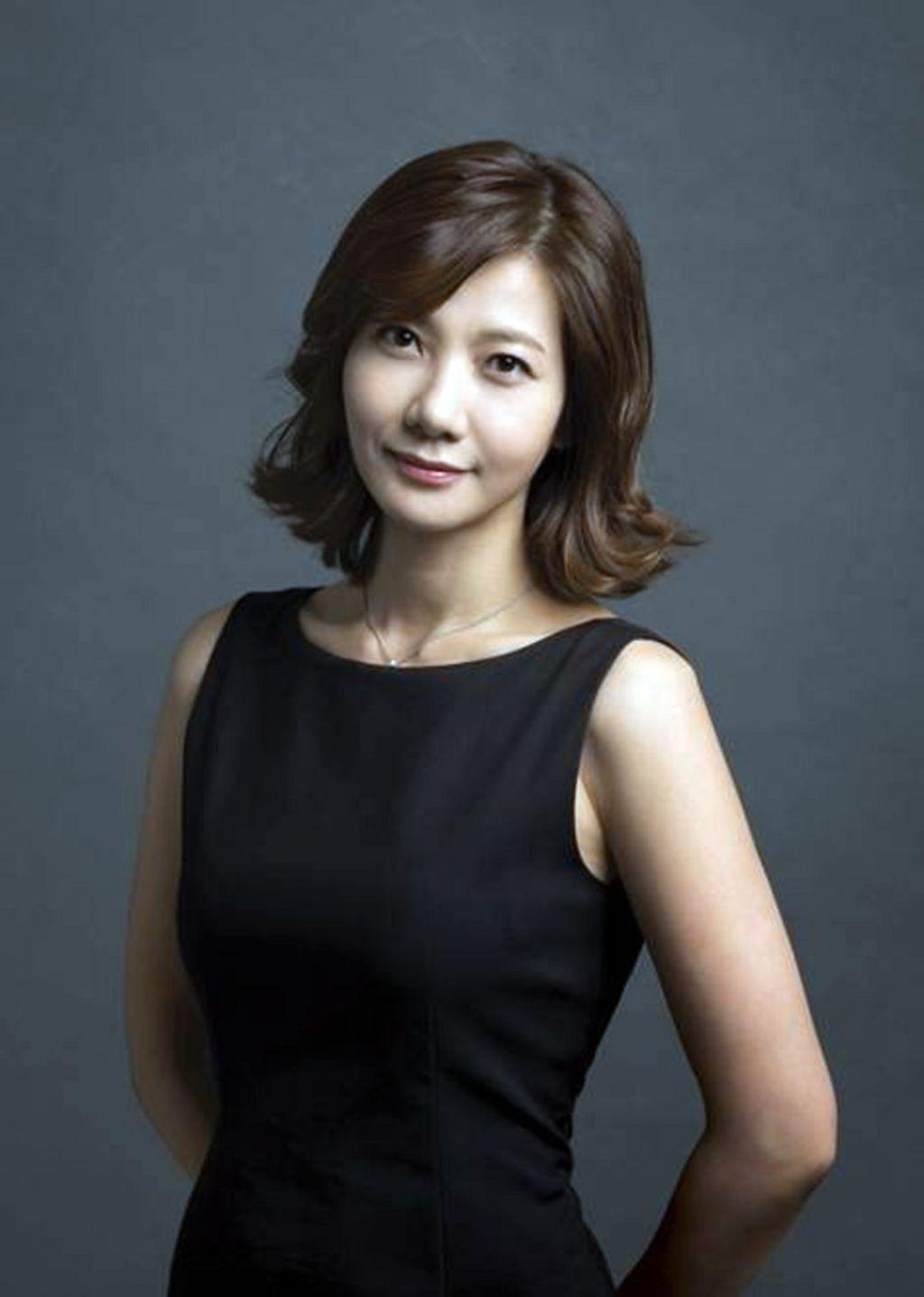 Jin Soo Hyun