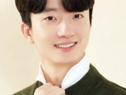 Profil Lengkap Jo Duk Hoe
