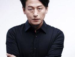 Profil Lengkap Jung In Kyum