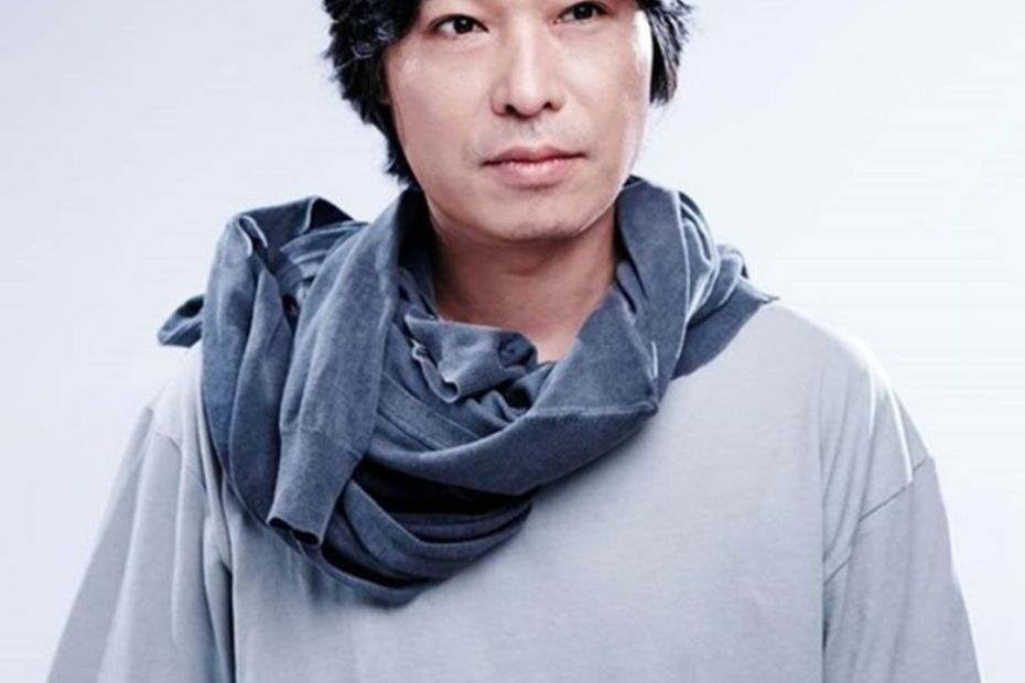 Jung Hae Kyun 1968 p1