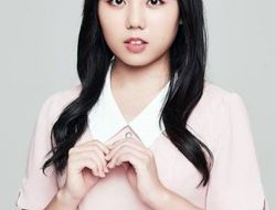 Profil Lengkap Lee Ji Wan