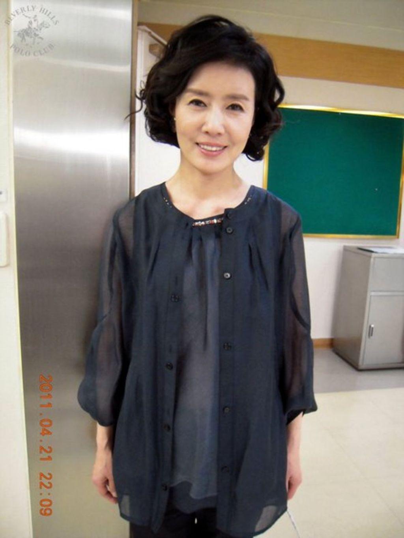 Lee Jong Nam