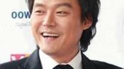Nam Sung Jin1