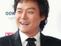 Profil Lengkap Nam Sung Jin