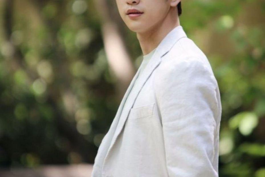 Park Jin Young