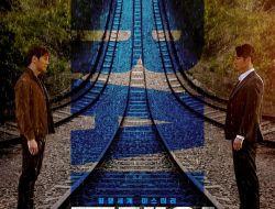 Sinopsis Dan Profil Lengkap Pemeran K-Drama Upcoming OCN 2020 Train