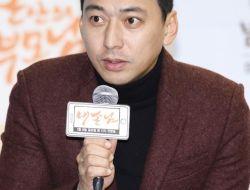 Profil Lengkap Kim Hyung-Bum