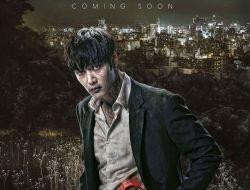 Sinopsis Dan Profil Lengkap Pemeran K-Drama Horror Zombie Detective (2020)