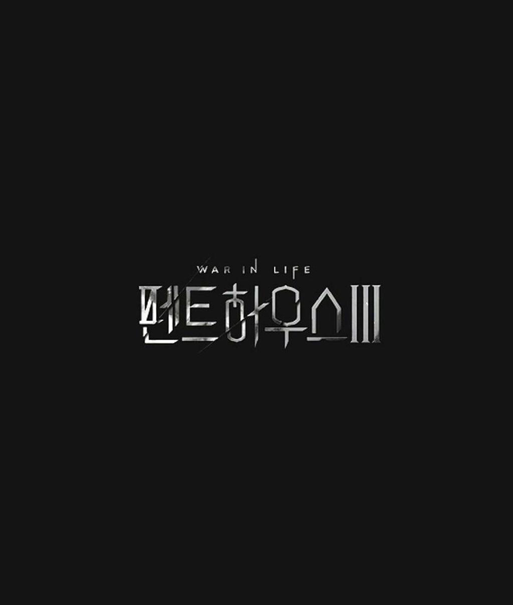 Sinopsis Dan Profil Lengkap Pemeran K-Drama Upcoming The Penthouse 3: War in Life (2021)
